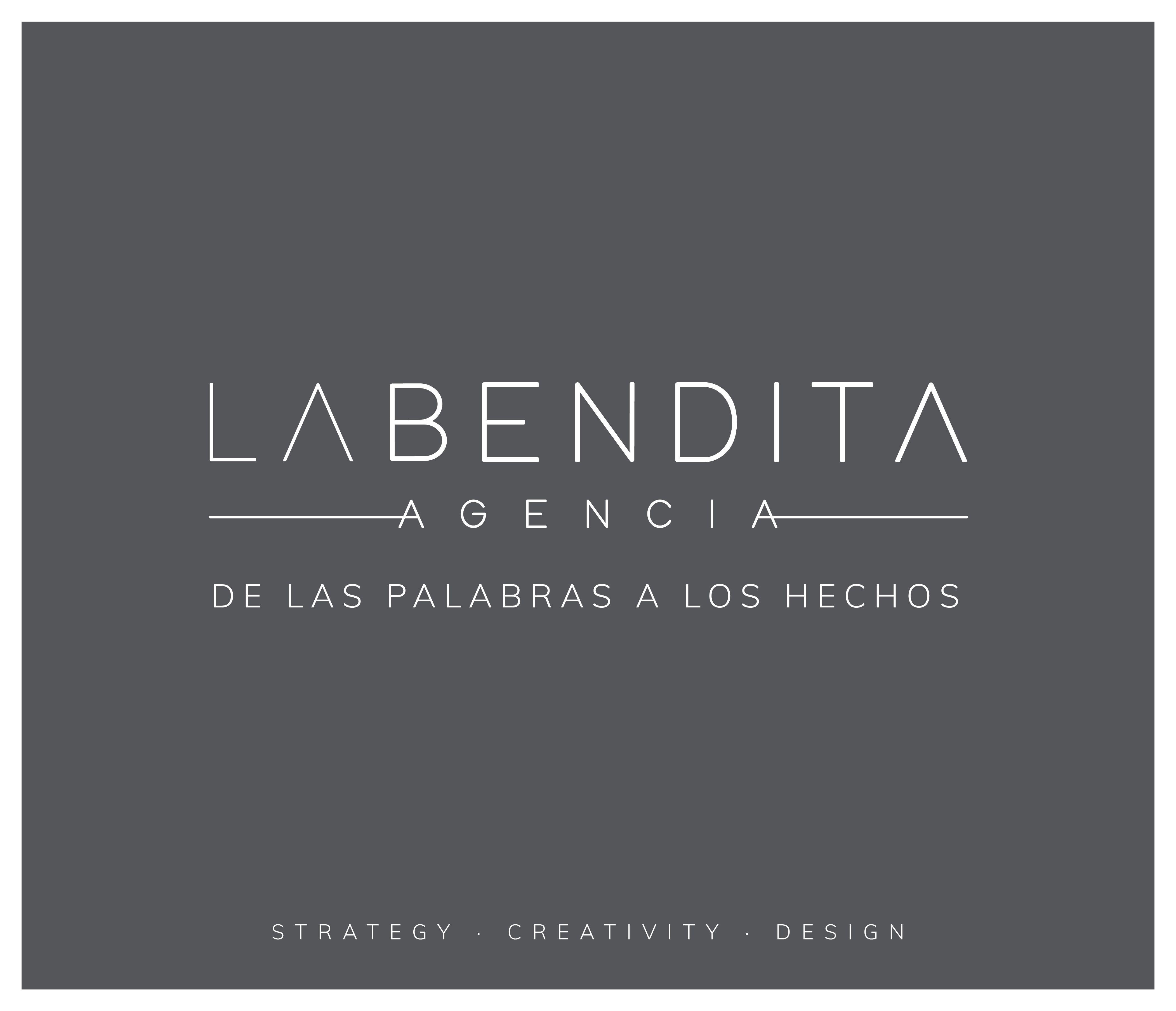 Foto de La Bendita Agencia