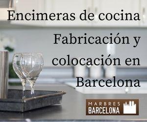 Foto de Marbres Barcelona
