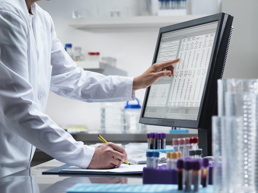 Foto de Atos desarrolla un sistema de gestión de Vacunaciones para