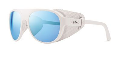 Estas Navidades, la marca Revo de gafas de sol lanza los modelos Devin y Traverse