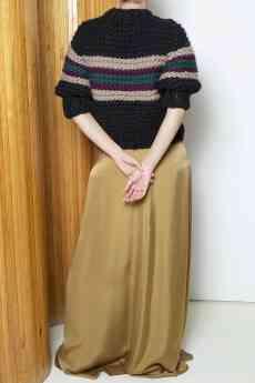 Foto de We Are knitters