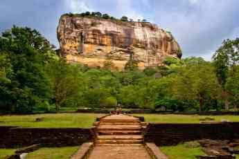 Foto de Viaje a Sri Lanka