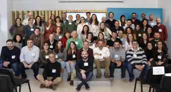 Fundación Mahou San Miguel reúne más de 650 profesionales de la compañía comprometidos con el voluntariado