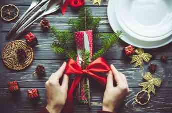 Storyous: la Navidad, una gran oportunidad para la restauración