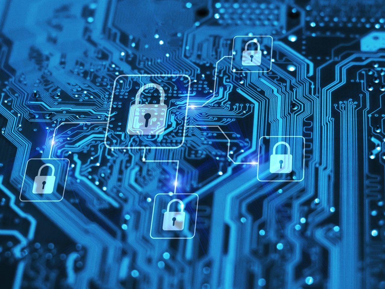 """Panda Security: """"el reto de la ciberseguridad en 2020 es asegurar que las personas sean quienes dicen ser"""""""