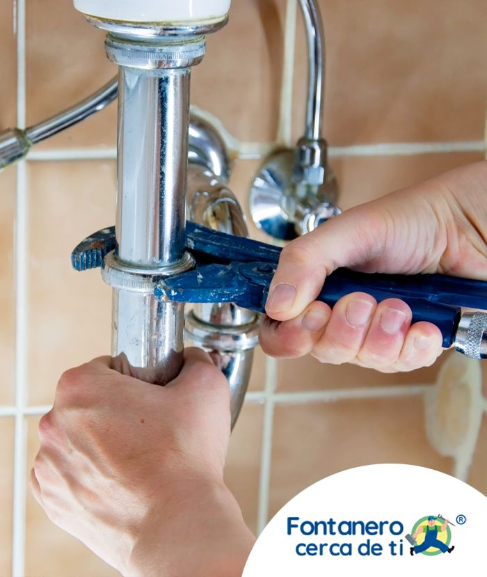 Elegir a un fontanero: 5 preguntas que se deben hacer antes de contratar a un fontanero, por FONTANEROCERCADETI