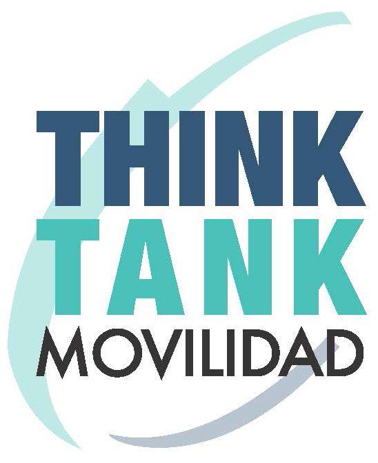 Foto de Think Tank Movilidad de la Fundación Corell