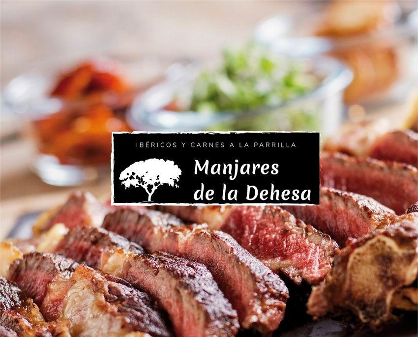 Manjares de la Dehesa prepara la apertura de su primer establecimiento en Madrid