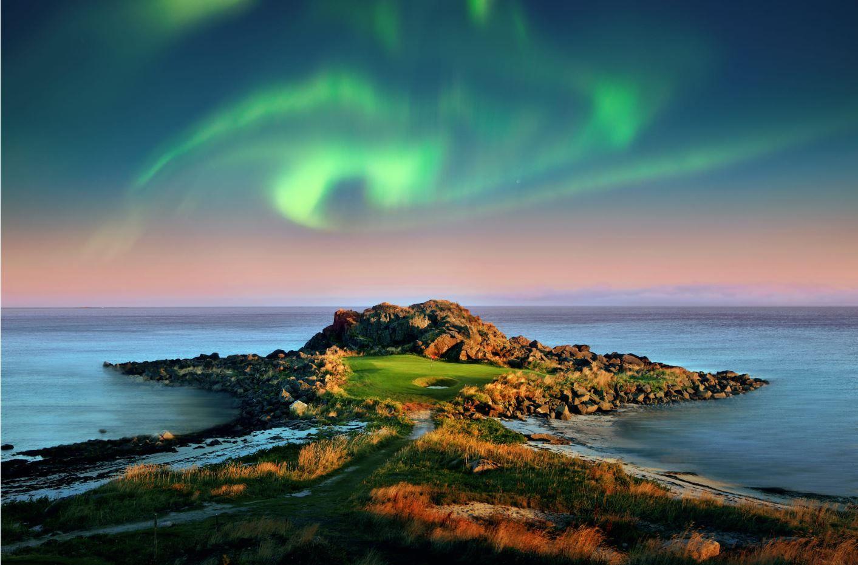 Foto de Artico