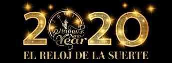 Foto de Happy New Year 20020