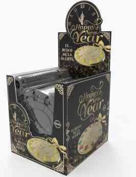 Foto de Packaging y unidades