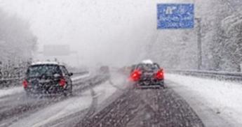 8 de cada 10 vehículos que salgan a carretera estas Navidades no tendrán hecha una revisión según Speedy