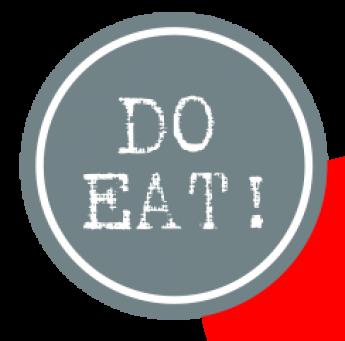 7 consejos de DO EAT! para no renunciar a la comida real en Navidad