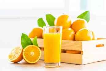 La evidencia científica respalda que el zumo de naranja es un alimento saludable, según Asozumos