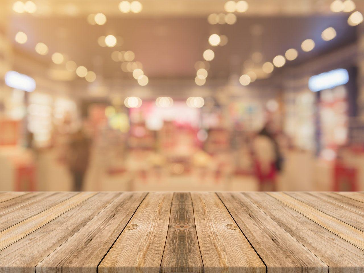 Limpieza Pulido da 10 consejos para mantener la salud de la madera en un hogar