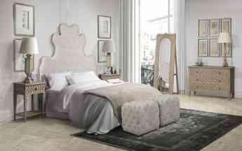 Foto de Artisans dormitorio