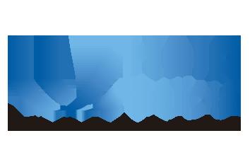 Help Galicia