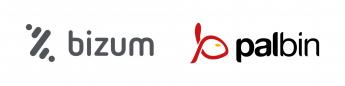 Logo Palbin y Bizum