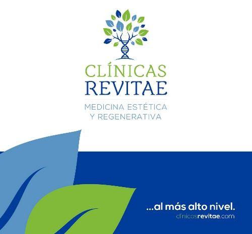 Foto de Clínicas Revitae