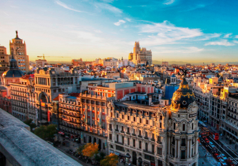 Qué visitar en Madrid por hotelescincoestrellas.eu