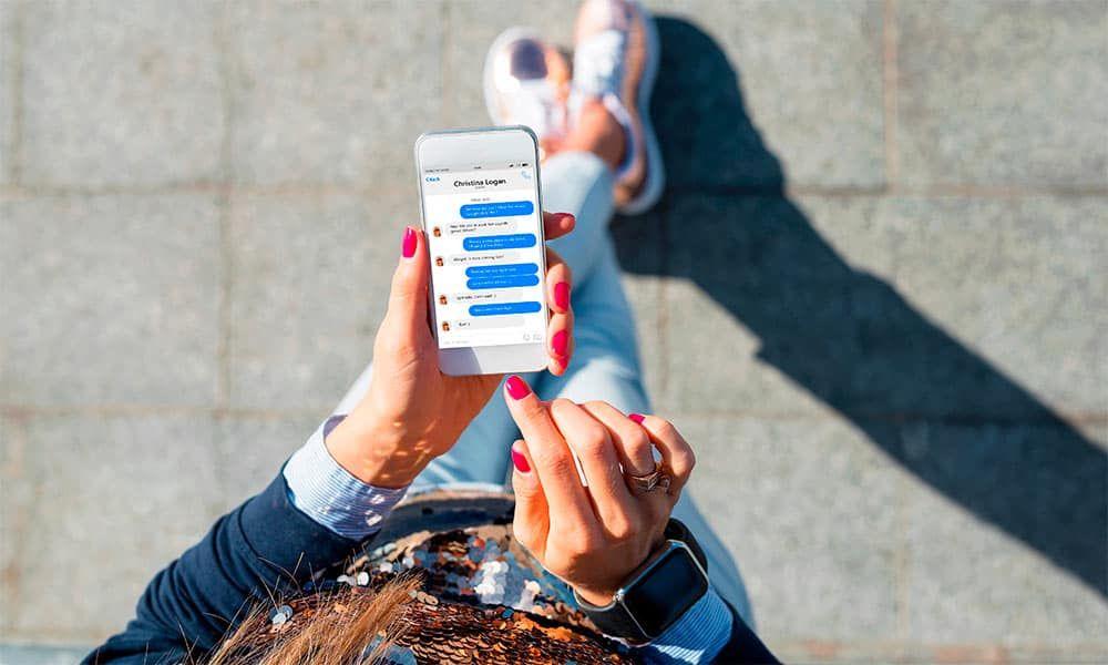 Foto de Tips para aumentar ventas online en 2020, por Escuela ERGON