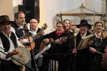 Foto de III Certamen de Villancicos de Almonacid de Zorita