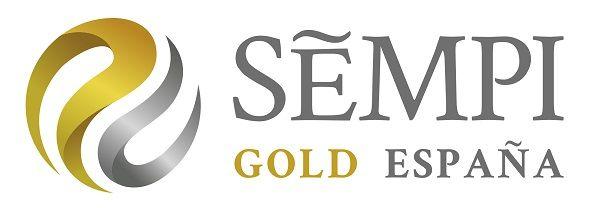 Foto de Sempi Gold España