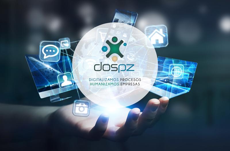Foto de DosPZ Agencia Marketing Digital