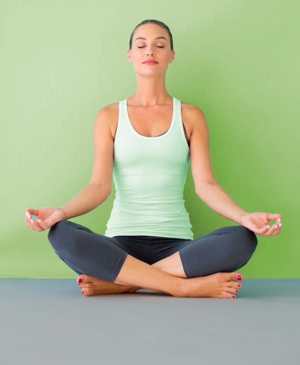 Los mayores beneficios del yoga por mundoyoga.eu