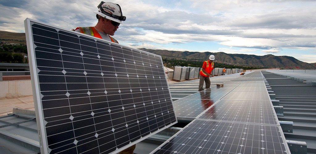 AleaSoft: En enero subasta fotovoltaica de Portugal: 700 MW