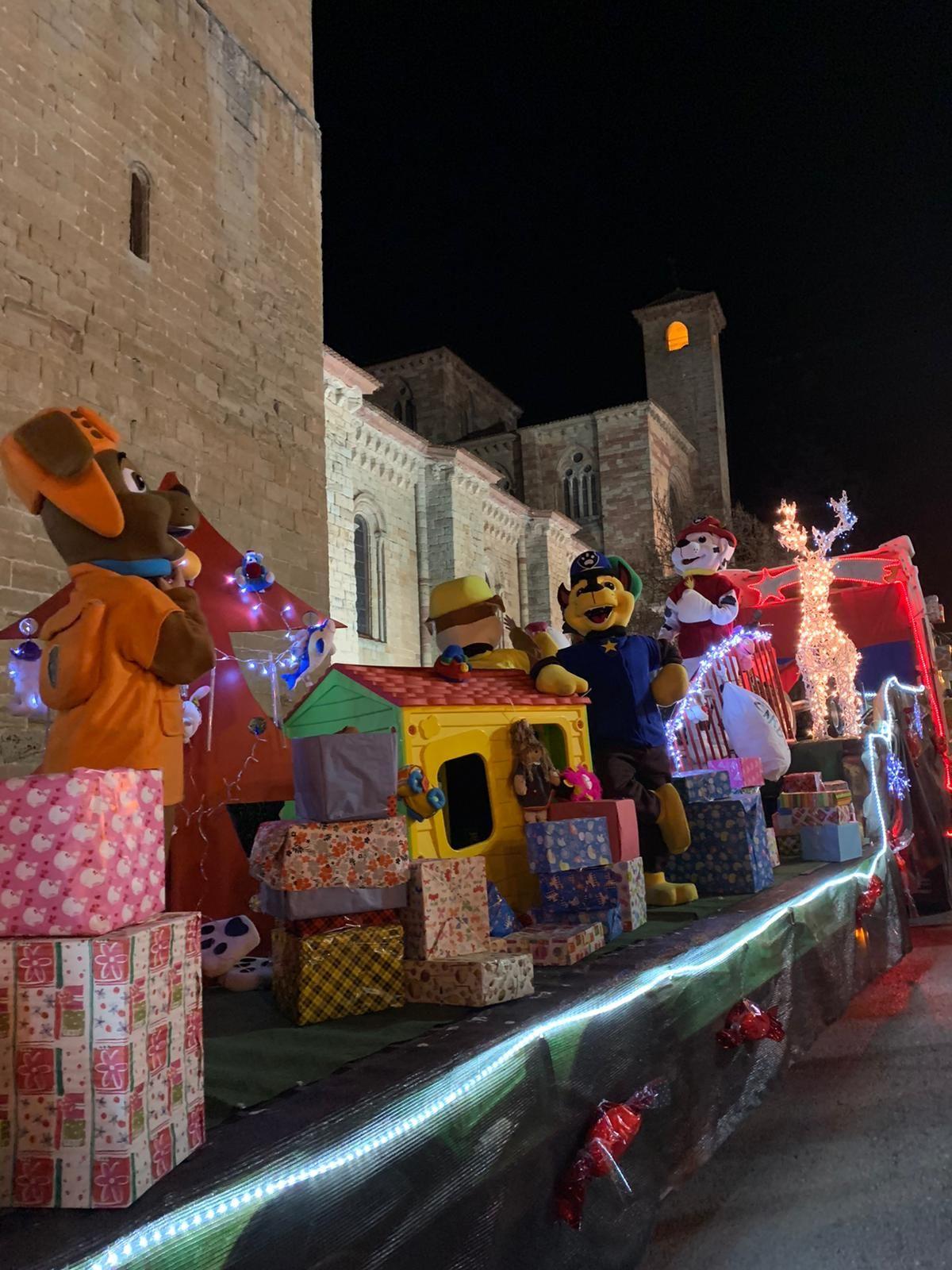 Ayuntamiento de Sigüenza