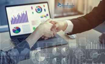 Noticias Software | Consultoría informática