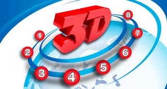 Nuevo portal 3Dworld.es para servicio postventa de impresoras 3D y tienda online filamento.