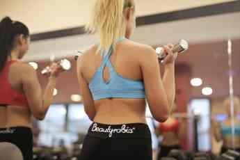 Clínica Rozalén revela 7 ejercicios que no sirven para casi nada