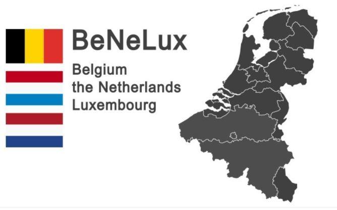 Burdinola adquiere el 49% de Burdinola Benelux SRL y se hace con el control del 100% de la filial belga
