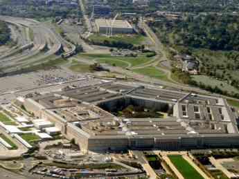 TikTok, nueva amenaza para la seguridad del Pentágono