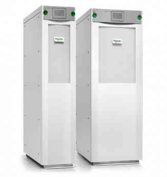 Schneider Electric Galaxy VS