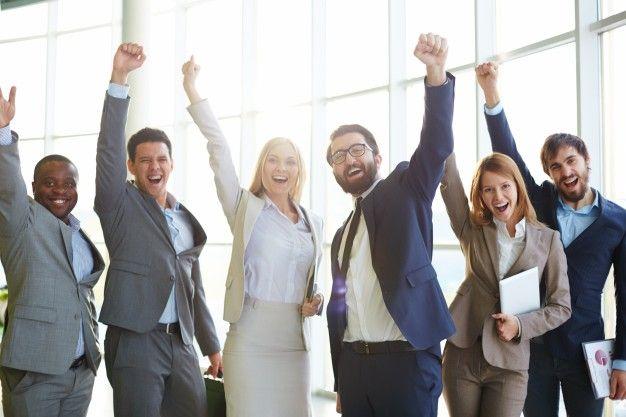 Foto de Seguros de Salud para empresas