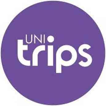 Agencia de viajes para jóvenes