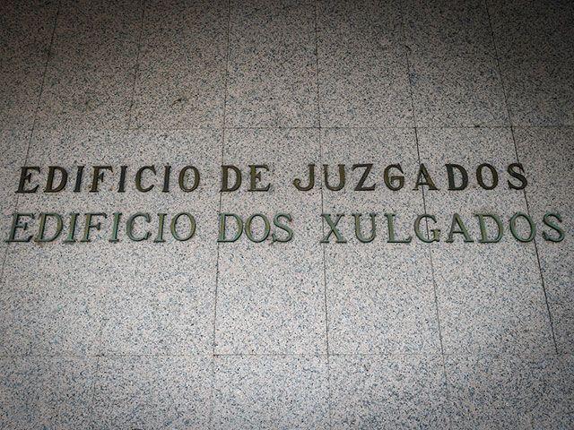 Los abogados de Repara tu deuda cancelan en Vigo 44.592,88 ? mediante la Ley de la Segunda Oportunidad
