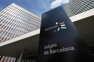 Los abogados de Repara tu deuda, cancelan 19.900 eur a una mujer gracias a la ley de la segunda oportunidad