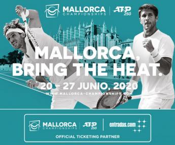 Mallorca Championships