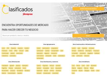 Foto de La mayor oferta de maquinaria de ocasión en Interempresas.net