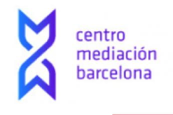 Foto de logo Centro Mediación Barcelona