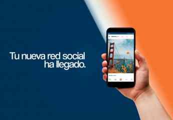 Launchyoo. Tu nueva red social ha llegado