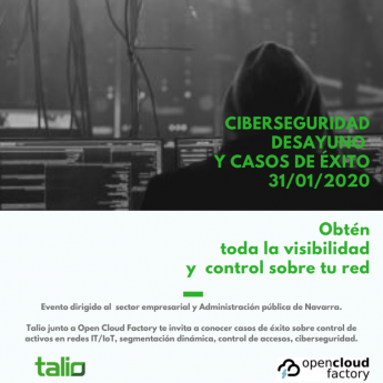 Noticias Software | Talio