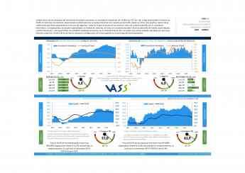 TIC Monitor VASS (enero 2020)