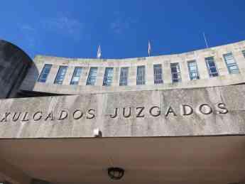 Noticias Nacional | Repara tu deuda, despacho de abogados líder en
