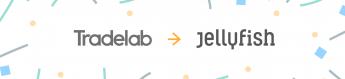 Tradelab España cambia su marca para integrarse en Jellyfish