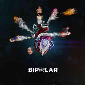 Bipolar - SES BUBOTES